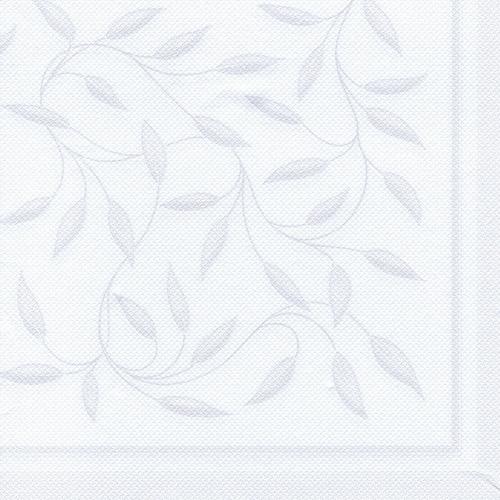 Χαρτοπετσέτες 40 cm x 40 cm, 1/4